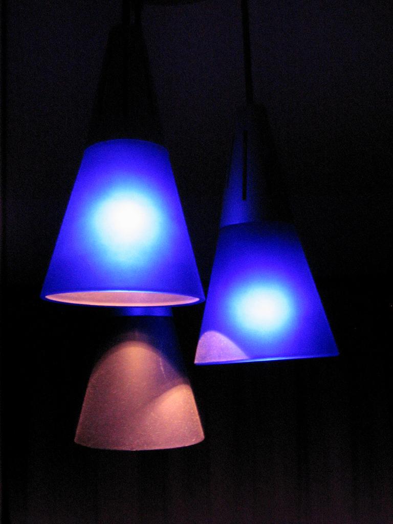 3262841316_ae4f42b42b_b_lamps